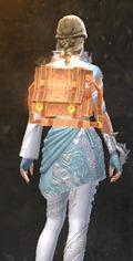 gw2-kaiser-snake-backpack