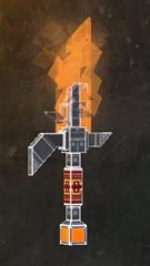 gw2-kaiser-snake-dagger