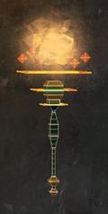 gw2-kaiser-snake-scepter