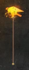gw2-kaiser-snake-staff