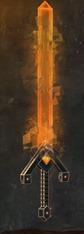 gw2-kaiser-snake-sword