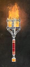gw2-kaiser-snake-torch
