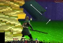 gw2-master-of-baubles-super-adventure-box-18