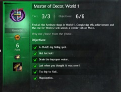 gw2-master-of-decor-world-1-achievement-guide