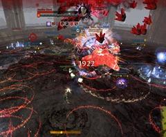 gw2-matthias-guide-abomination-shards-of-rage