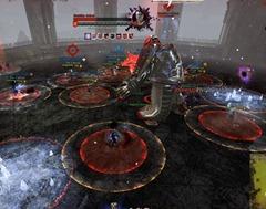 gw2-matthias-guide-abomination-timed-bomb