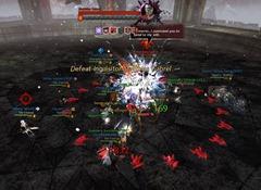 gw2-matthias-guide-slam-attack-2