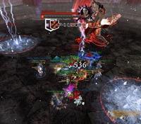 gw2-matthias-guide-slam-attack