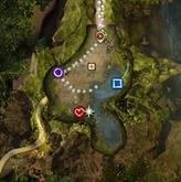 gw2-slothasor-guide-imbued-mushrooms