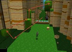 gw2-super-adventure-box-guide-hidden-room-6a-zone-1
