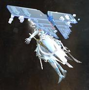 gw2-super-adventure-glider-2