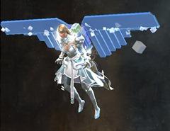 gw2-super-adventure-glider