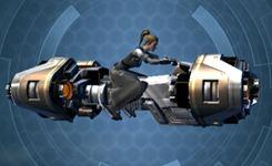 swtor-dasta-emissary-speeder-2