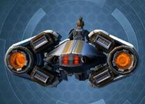 swtor-dasta-emissary-speeder-3