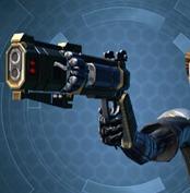 swtor-hk-55-'s-blaster-pistol-2