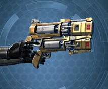 swtor-hk-55-'s-blaster-pistol-3