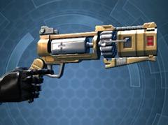 swtor-hk-55-'s-blaster-pistol