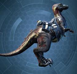 swtor-terroclaw-raptor-mount-2
