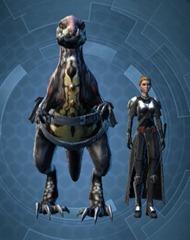swtor-terroclaw-raptor-mount