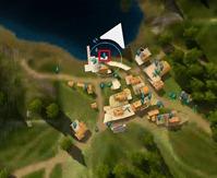 bdo-abelin-velia-villagers-knowledge