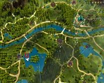bdo-acher-serendia-villager-knowledge