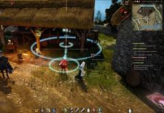 bdo-alzath-serendia-villager-knowledge-2