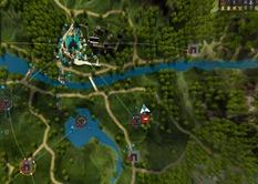 bdo-alzath-serendia-villager-knowledge