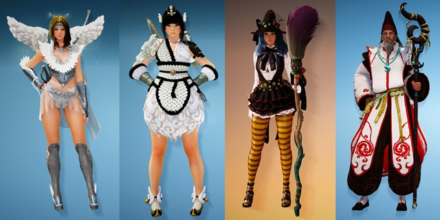 bdo-april-28-new-costumes