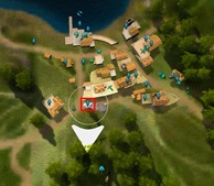 bdo-artemio-fiazza-velia-villagers-knowledge