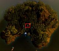 bdo-barbara-island-residents-knowledge-2