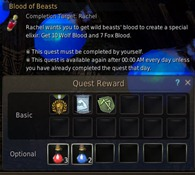 bdo-blood-of-beasts-daily-3