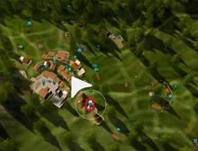 bdo-buntt-olvia-villager