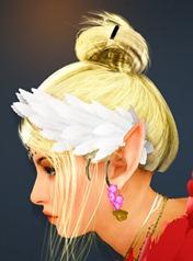 bdo-cherry-blossom-earring-2