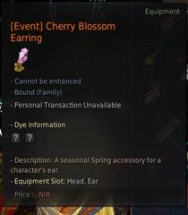 bdo-cherry-blossom-earring-3