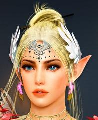 bdo-cherry-blossom-earring