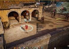 bdo-clare-arryn-velia-villagers-knowledge-2