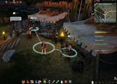 bdo-claus-western-camp-officer-knowledge-2