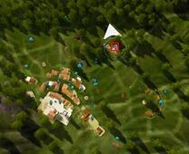bdo-croxus-olvia-villager