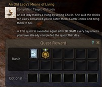 bdo-daily-an-old-lady's-means-of-living-3