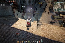 bdo-daily-chimney-sweeping-5