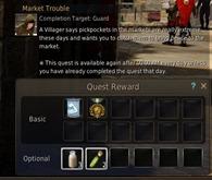 bdo-daily-market-trouble