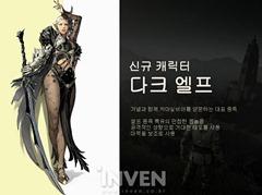 bdo-dark-elf-playable-class