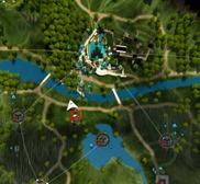 bdo-diochre-serendia-villager-knowledge