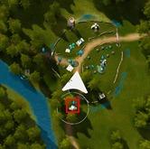 bdo-duvane-western-camp-officer-knowledge