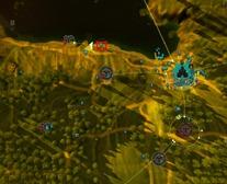 bdo-egrin-velia-villagers-knowledge-2