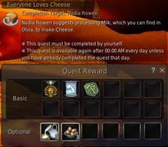 bdo-everyone-loves-cheese-daily