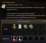 bdo-hop-step-jump-daily-3