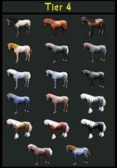 bdo-horse-tier-list-2