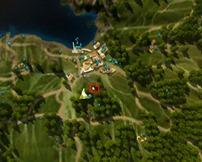 bdo-houtman-velia-villagers-knowledge