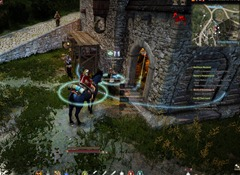 bdo-hunt-serendia-villagers-2